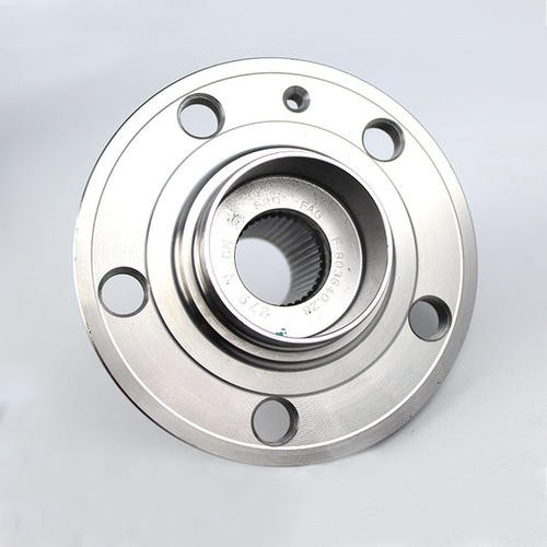 INA NKXR17-Z Compound bearing