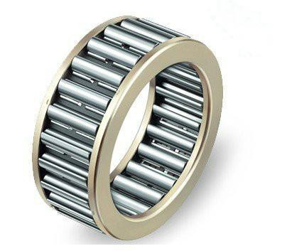 17 mm x 52 mm x 17 mm  NSK B17-99DDW8CG16E Deep ball bearings
