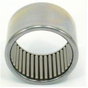 70 mm x 153 mm x 42 mm  ISB GX 70 S sliding bearing