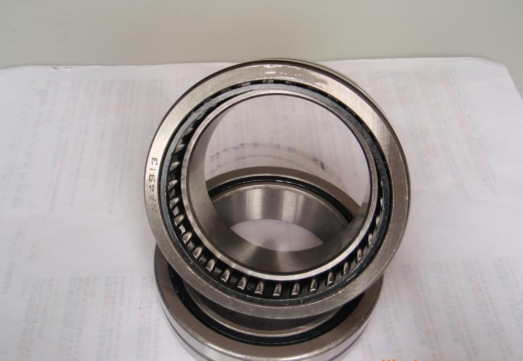 55 mm x 90 mm x 18 mm  NACHI 6011N Deep ball bearings