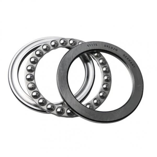 High Quality One Way Clutchin Low Price Needle Roller Bearing HK0609