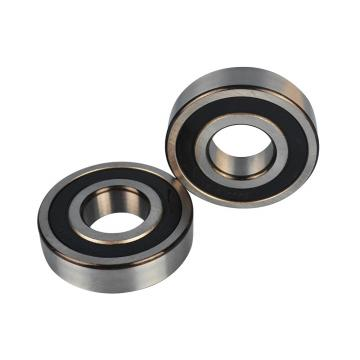 55 mm x 80 mm x 13 mm  nsk 6911  Flange Block Bearings