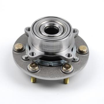 Toyana NX 15 Z Compound bearing