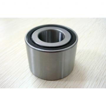 45 mm x 75 mm x 20 mm  FAG 201054 Double knee bearing