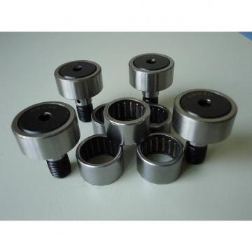 260 mm x 400 mm x 205 mm  INA GE 260 FO-2RS sliding bearing