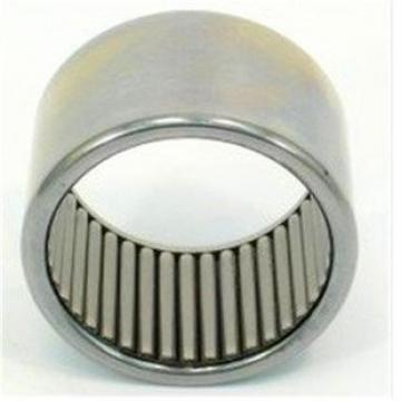 15 mm x 28 mm x 2,75 mm  NBS 81102TN Axial roller bearing