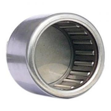 ISB GAC 130 SP sliding bearing