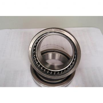 190 mm x 400 mm x 155 mm  ISO NU3338 roller bearing