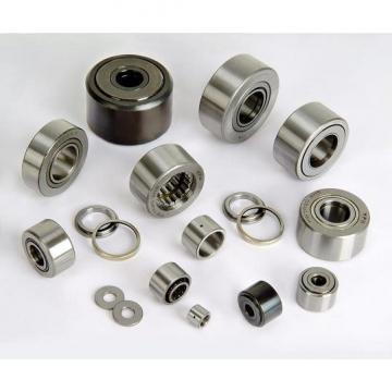 Toyana CX329 Wheel bearing