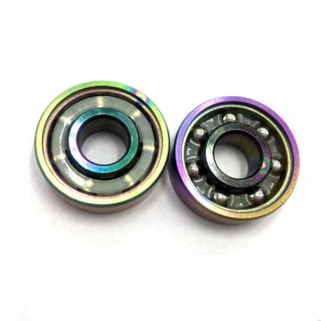 Good Price HK1210 Needle Roller Bearing 12*16*10mm Bearing for Go Car
