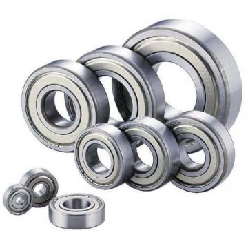NTN Ball Bearings 6930 Thin Wall Type Deep Groove Ball Bearing
