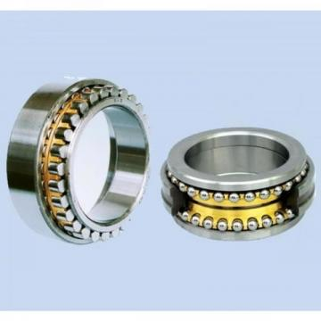 Low Noise Deep Grove Ball Bearing 608 Z809 608 2RS 608zb 608RS 608zz 608z Zz809 Ball ...