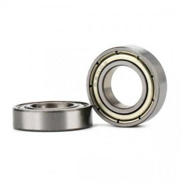 Rolling Skateboard Bearing 608 Full Ceramic Ball Bearings