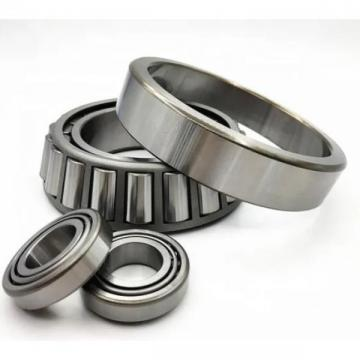 New Products 2016 All Kinds of Ceramic Diameter Bearings Price