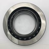 30 mm x 55 mm x 13 mm  nsk 6006  Flange Block Bearings