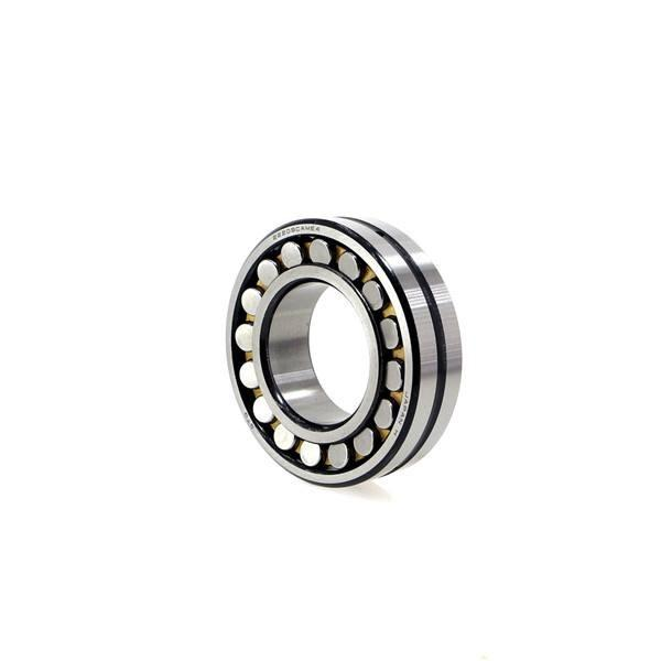ISO 293/560 M Axial roller bearing #2 image