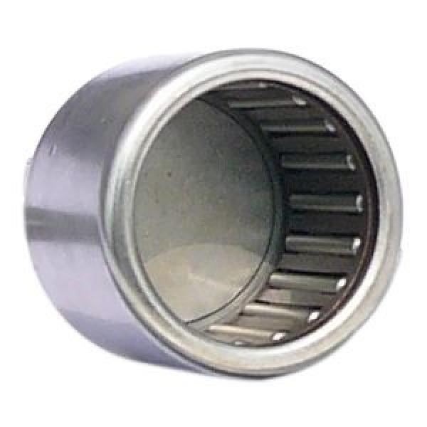 70 mm x 100 mm x 13 mm  IKO CRBH 7013 A UU Axial roller bearing #3 image