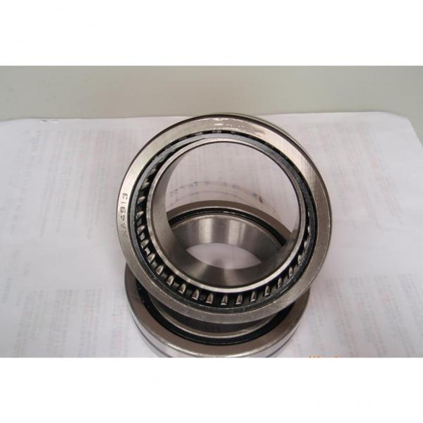 20 mm x 42 mm x 25 mm  ISO GE20XDO sliding bearing #1 image