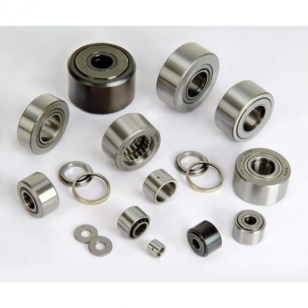 Timken T83W Axial roller bearing #2 image