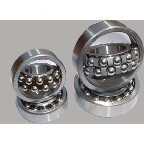 Drawn Cup Needle Roller Bearing with Cage HK1210 #1 image